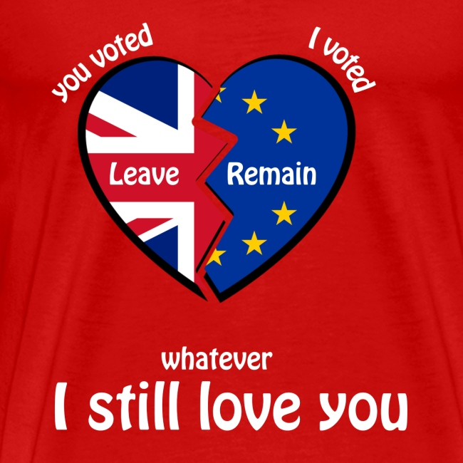 you-voted-leave