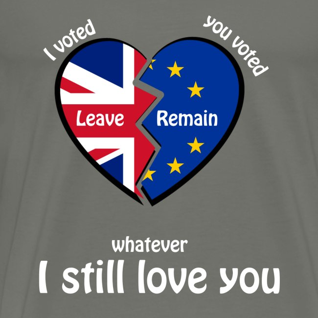 i-voted-leave