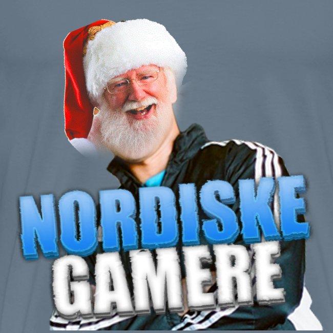 NordiskeGamereLOGO