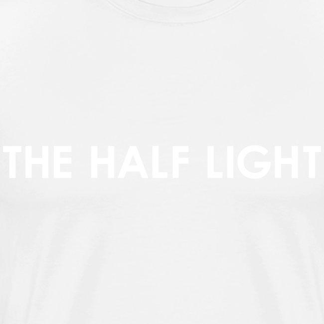The Half Light Logo