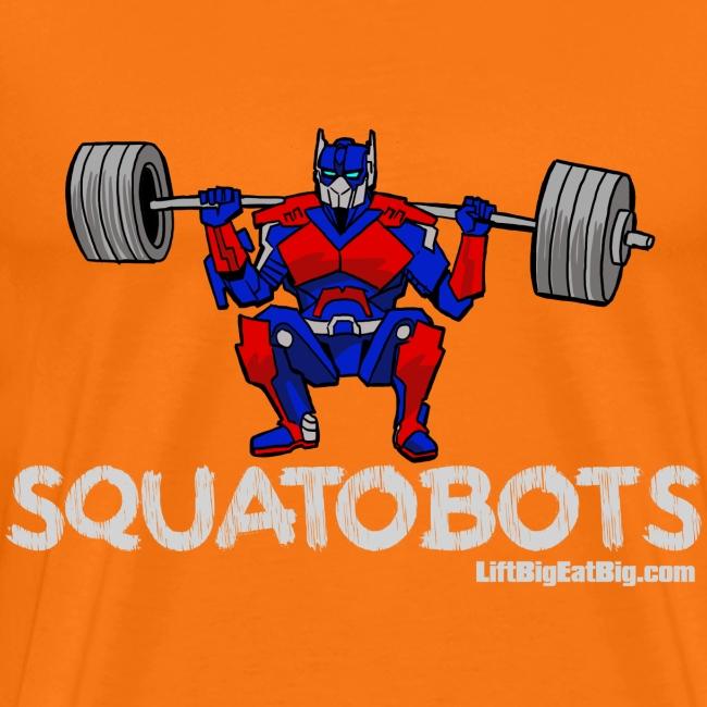 squatobots2url