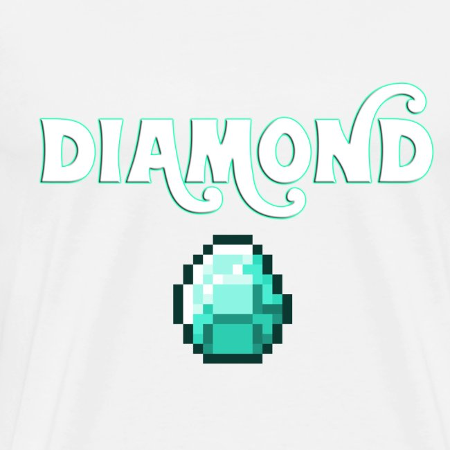 Diamond Boos