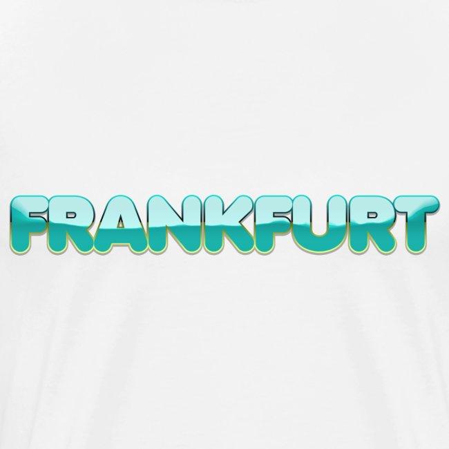 Serenity Frankfurt