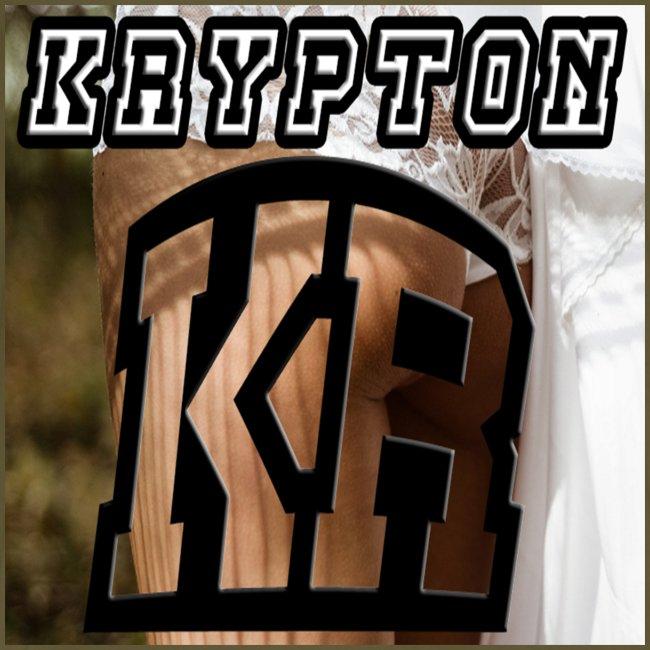 Kry5ton91 png