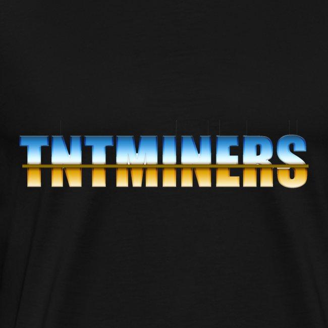 TntMiners annan färg 2
