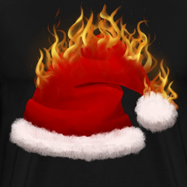 flamesmannissehue