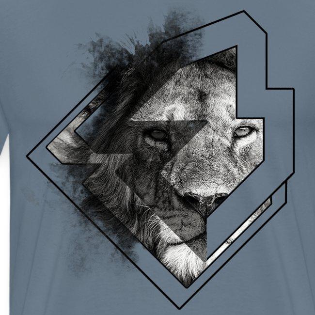 king-lion-brawl
