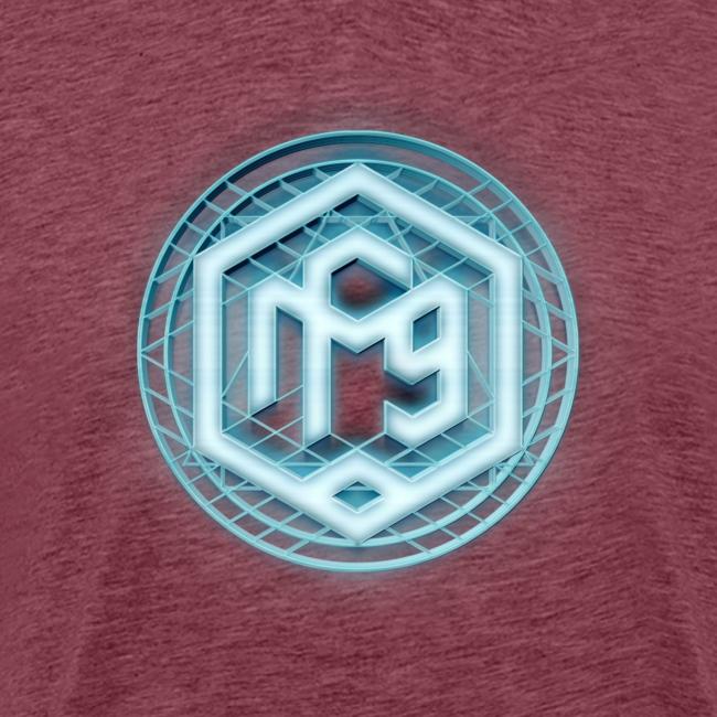 NFG Neon