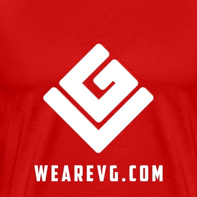 Logo-2 white