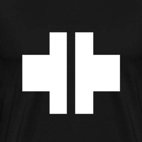 Not Much - Men's Premium T-Shirt