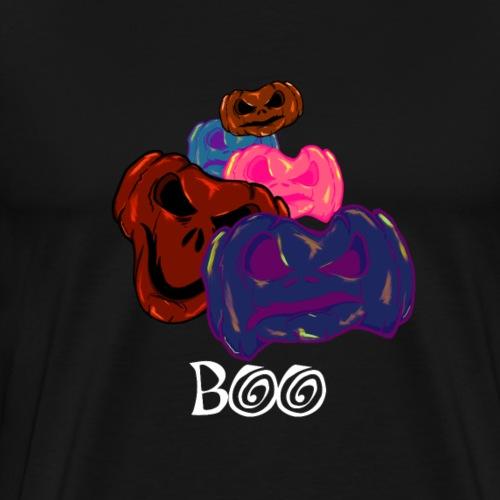 Design 139908079 - Men's Premium T-Shirt