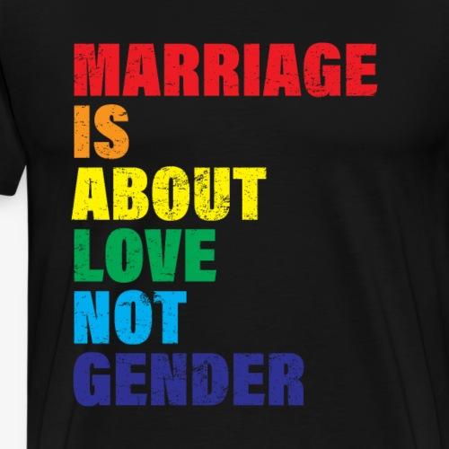 Ehe Liebe Geschlecht LGBT Gay Marriage Gay Pride