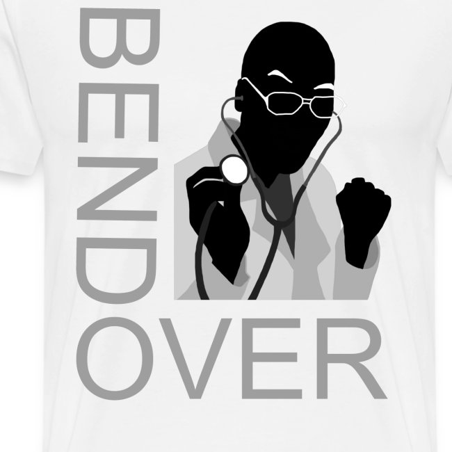 bend over 3500x4601 png