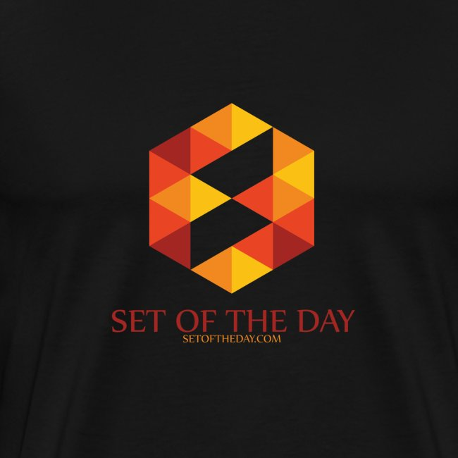 setoftheday png
