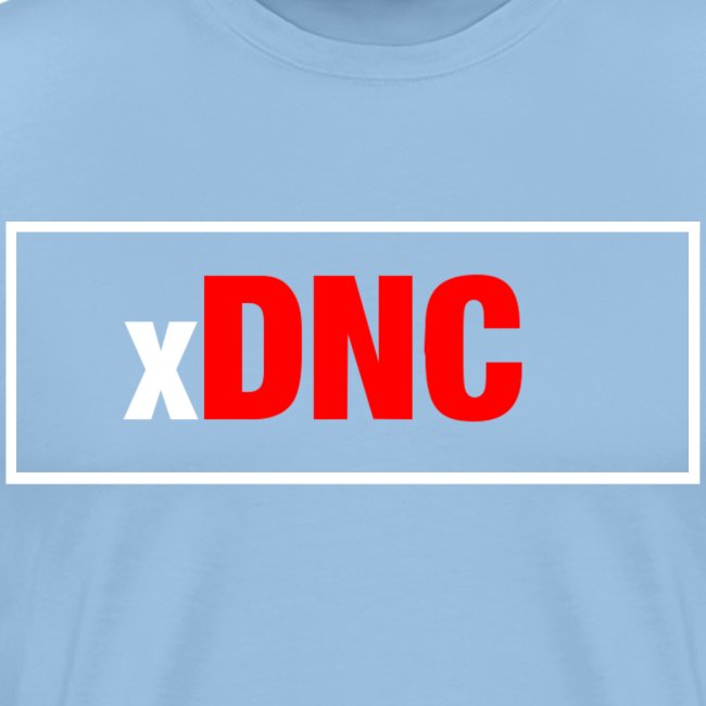 xdncgross png