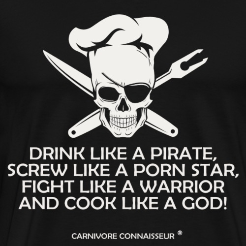 drink-like-a-pirate