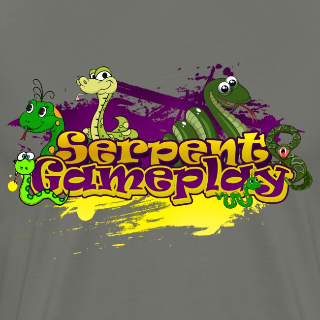 spdesign3 png
