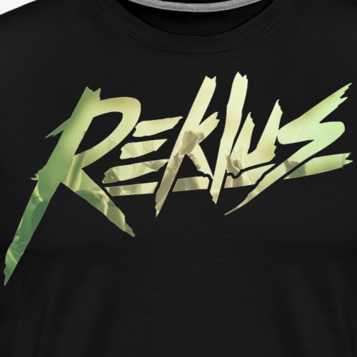 Reklus - Men's Premium T-Shirt