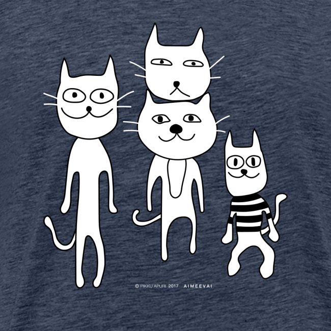 funny_cats_3100x3100_300R