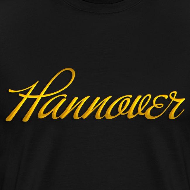Holydays Hannover