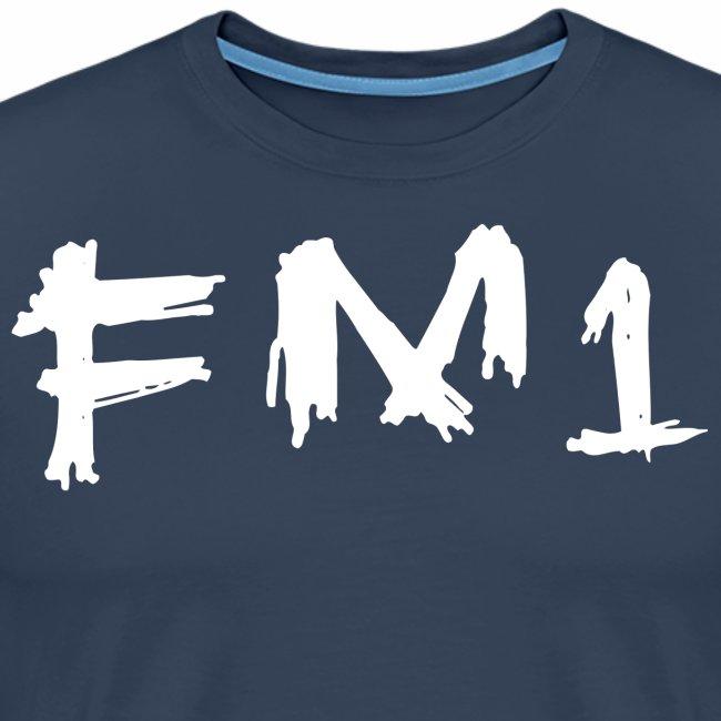 FM1 Goth png