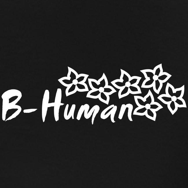 B-Human Six Flowers