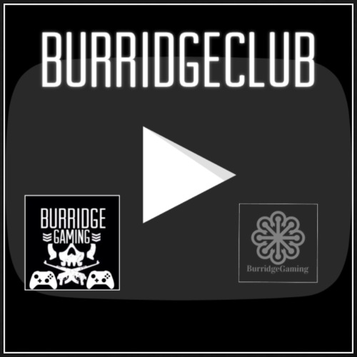 BurridgeClub - Men's Premium T-Shirt