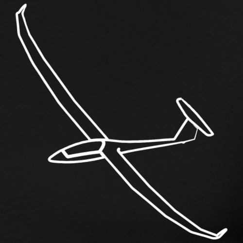 arcus Segelflieger Geschenk Segelflugzeug gleiten