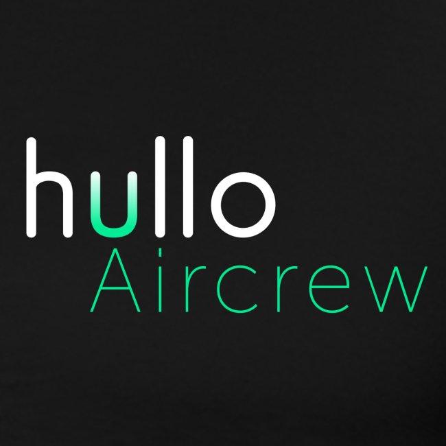 hullo Aircrew Dark