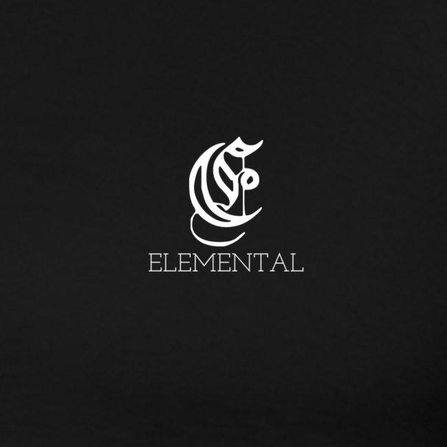 Elemental Original white