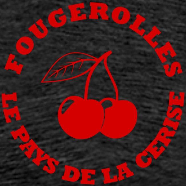 Fougerolles cerise png