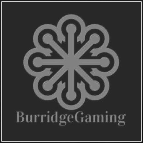 BurridgeGaming Official Merchandise - Men's Premium T-Shirt