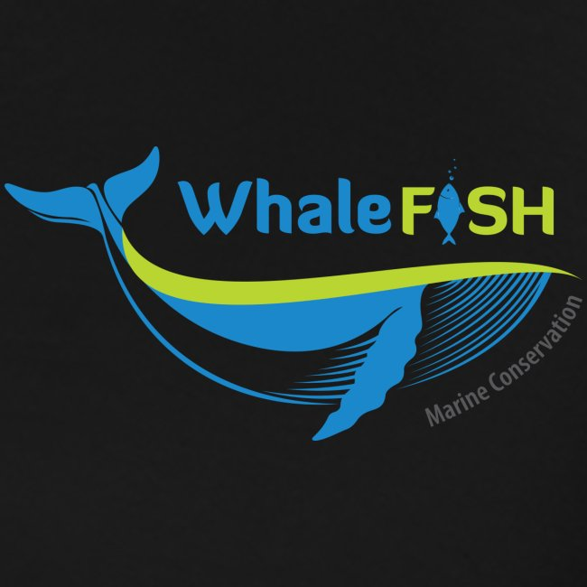 WF Logo With Strap png