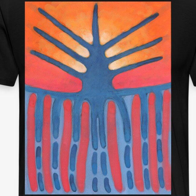 drzewo prehistoryczne 1