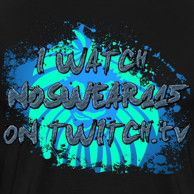 I watch noswear115 on twitch png