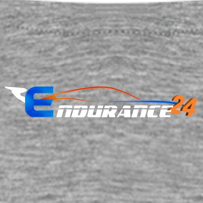 "T-Shirt Premium Homme ""Start your engines"""