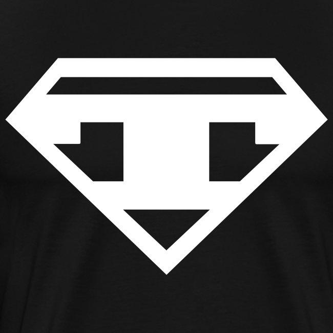 Twanneman logo