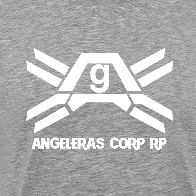Angeleras Corp RP - Logo