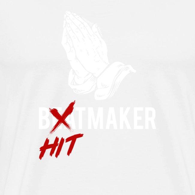 HitMaker Blanc