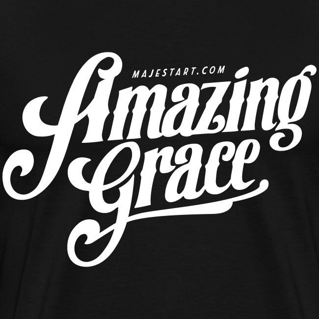 amazinggrace new 2016