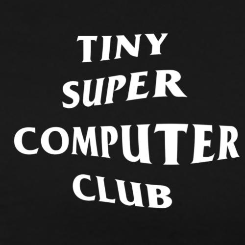 Anti Tiny - Men's Premium T-Shirt