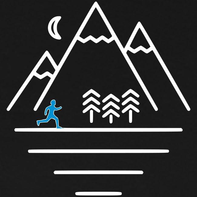 'Mountains'