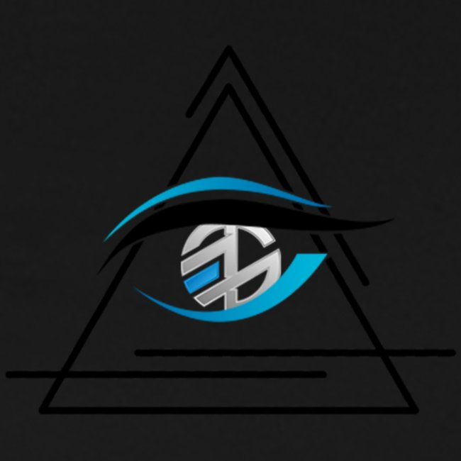 Triangle Edition