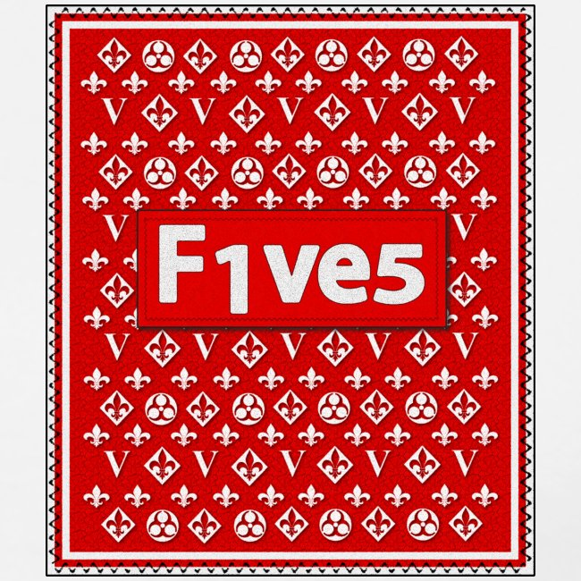 FIVES patch