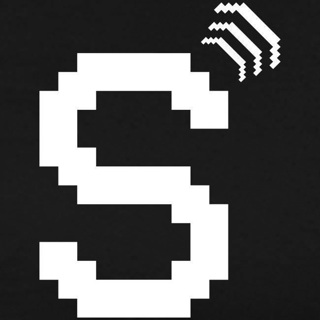 ProjectSandbox White Emblem