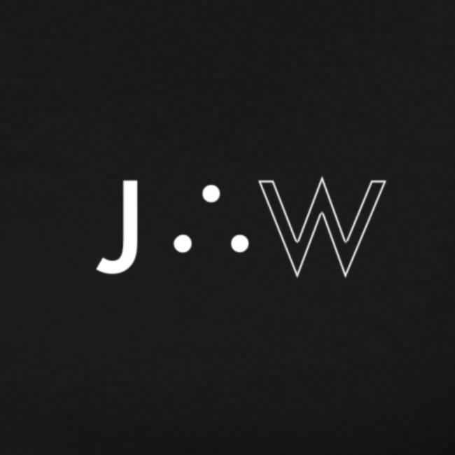 jwmonogramlogo