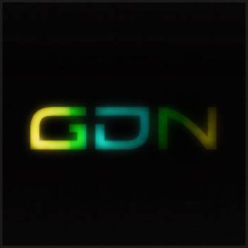 Logo de GOLDiamondNoob - T-shirt Premium Homme