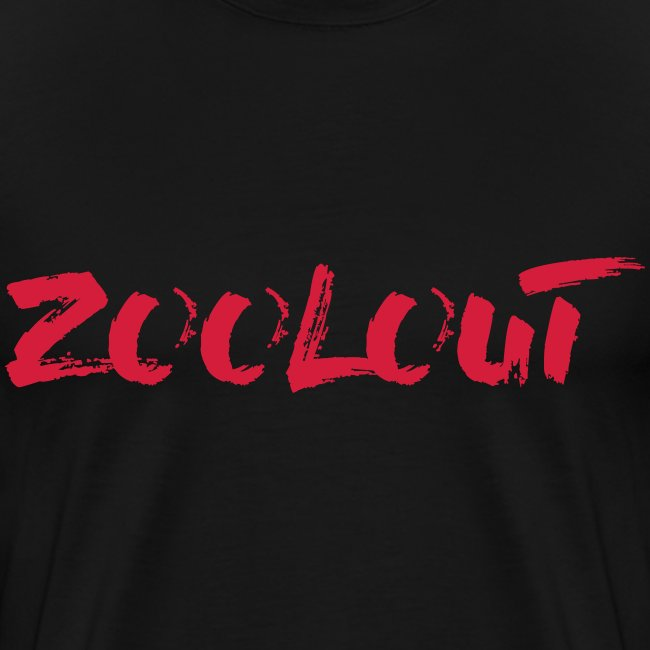 ZOOLOUT_Logo_red