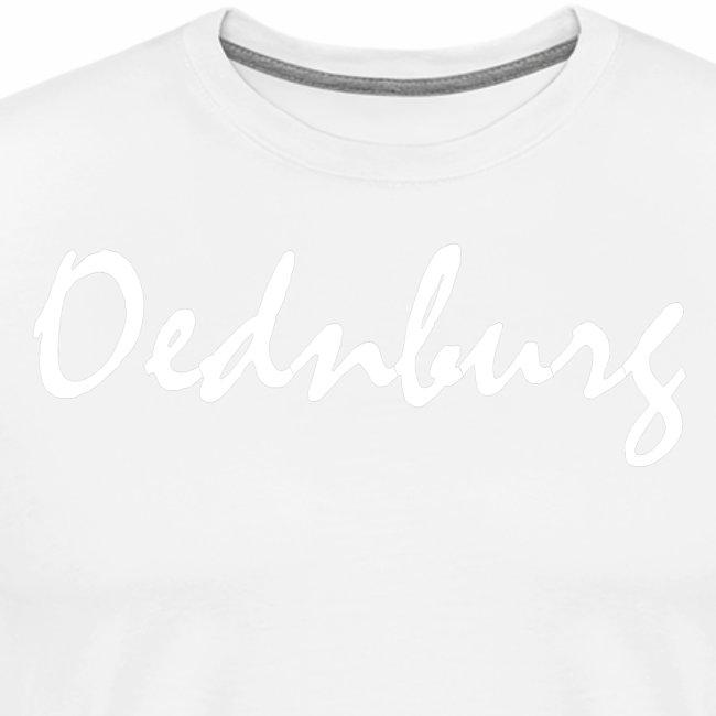 Oednburg Wit