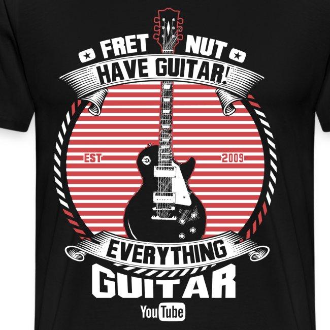Have Guitar large logo